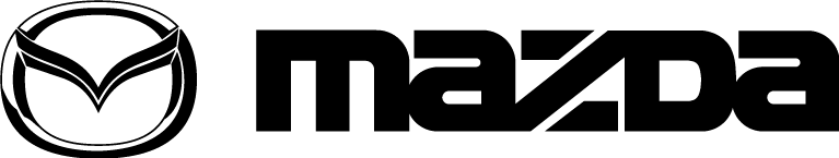 マツダ車の相場事例 画像