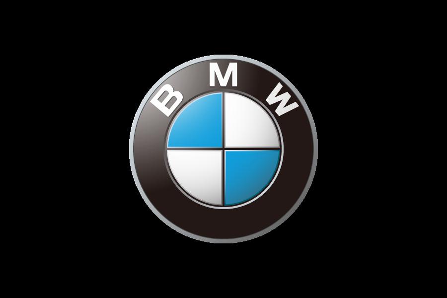 BMW車の相場事例 画像