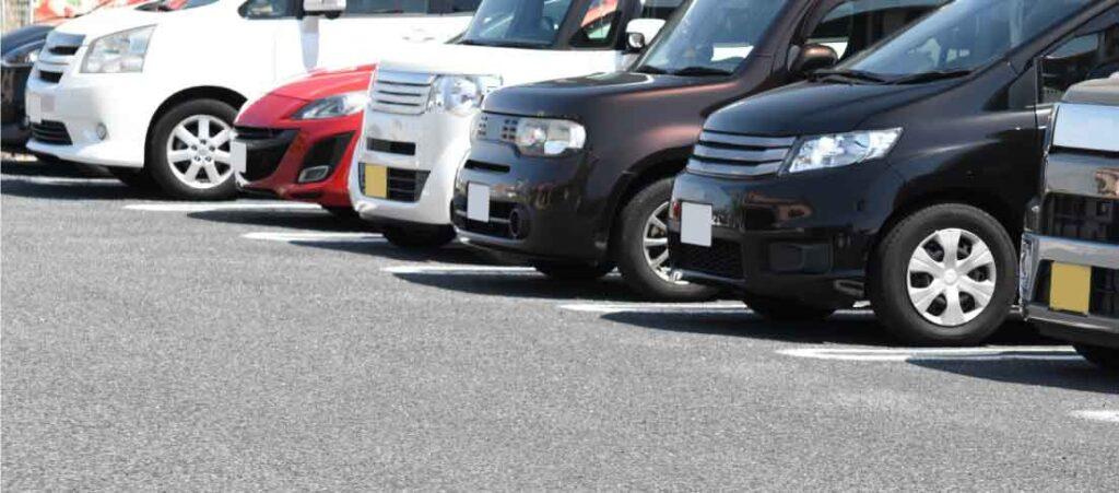 遠藤自動車商会はどんな車検切れの車でも買取します 画像