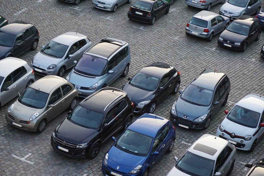 遠藤自動車商会で廃車買取できるお車のご紹介 画像
