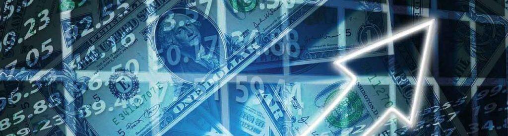 STEP②販売経路毎の販売価格設定 画像